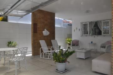 Casas / Condominio em MACEIÓ , Comprar por R$490.000,00