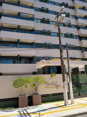 Apartamentos / Padrão em Maceió , Comprar por R$350,00