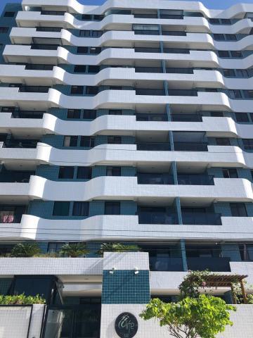 Apartamentos / Padrão em Maceió , Comprar por R$380.000,00
