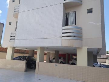 Casas / residencia em Maceió , Comprar por R$179.000,00