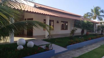 Casas / Condominio em Barra de São Miguel , Comprar por R$700.000,00
