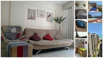 Apartamentos / Quarto Sala em Maceió , Comprar por R$260.000,00