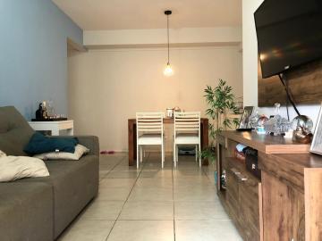 Apartamentos / Padrão em Maceió , Comprar por R$465.000,00