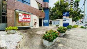 Alugar Comerciais / Lojas em Maceió. apenas R$ 1.900,00