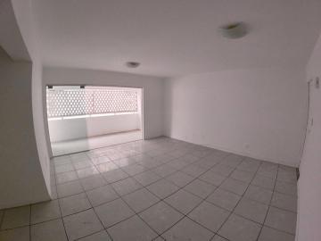 Alugar Apartamentos / Padrão em Maceió. apenas R$ 290.000,00