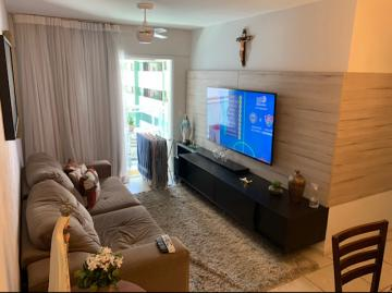 Alugar Apartamentos / Padrão em Maceió. apenas R$ 600.000,00