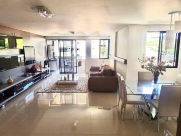 Comprar Apartamentos / Padrão em Maceió R$ 880.000,00 - Foto 3