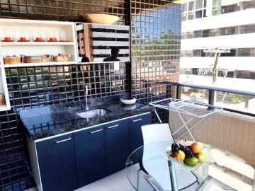Comprar Apartamentos / Padrão em Maceió R$ 880.000,00 - Foto 2