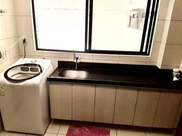 Comprar Apartamentos / Padrão em Maceió R$ 880.000,00 - Foto 11