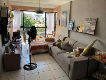 Comprar Apartamentos / Padrão em Maceió R$ 400.000,00 - Foto 3
