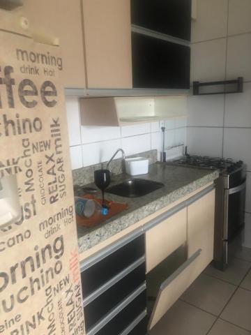Comprar Apartamentos / Padrão em Maceió R$ 400.000,00 - Foto 4