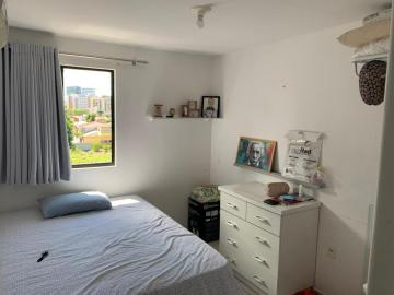 Comprar Apartamentos / Padrão em Maceió R$ 400.000,00 - Foto 5