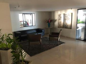 Comprar Apartamentos / Padrão em Maceió R$ 400.000,00 - Foto 14