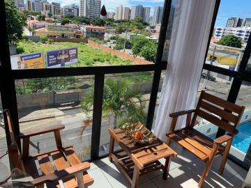 Comprar Apartamentos / Padrão em Maceió R$ 400.000,00 - Foto 2