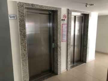 Comprar Apartamentos / Padrão em Maceió R$ 400.000,00 - Foto 15