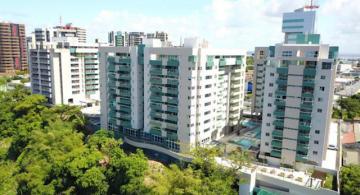 Alugar Apartamentos / Padrão em Maceió. apenas R$ 1.150.000,00
