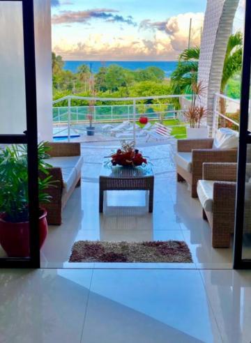 Comprar Casas / Condominio em Maceió R$ 1.999.999,99 - Foto 1