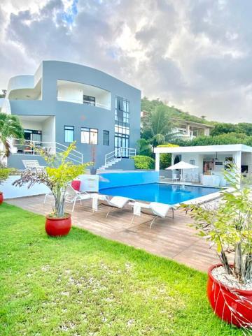 Comprar Casas / Condominio em Maceió R$ 1.999.999,99 - Foto 2