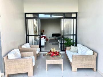 Comprar Casas / Condominio em Maceió R$ 1.999.999,99 - Foto 3