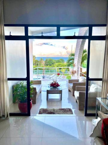 Comprar Casas / Condominio em Maceió R$ 1.999.999,99 - Foto 8