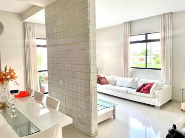 Comprar Casas / Condominio em Maceió R$ 1.999.999,99 - Foto 9