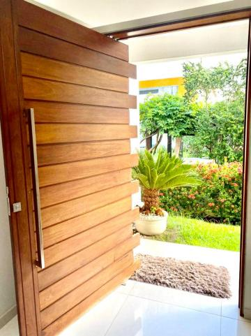 Comprar Casas / Condominio em Maceió R$ 1.999.999,99 - Foto 11
