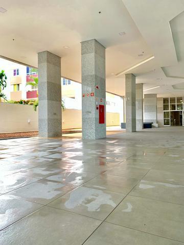 Comprar Comerciais / Salas em Maceió R$ 220.000,00 - Foto 9