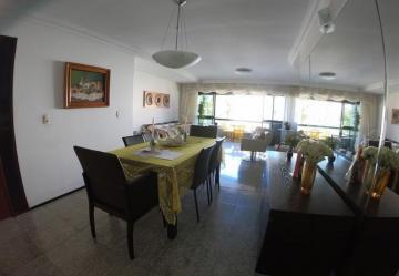 Comprar Apartamentos / Padrão em Maceió R$ 750.000,00 - Foto 4