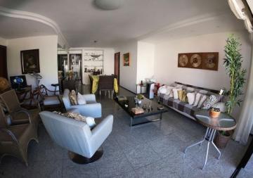 Comprar Apartamentos / Padrão em Maceió R$ 750.000,00 - Foto 2