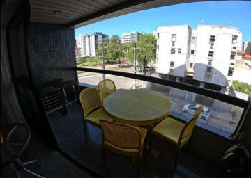 Comprar Apartamentos / Padrão em Maceió R$ 750.000,00 - Foto 3