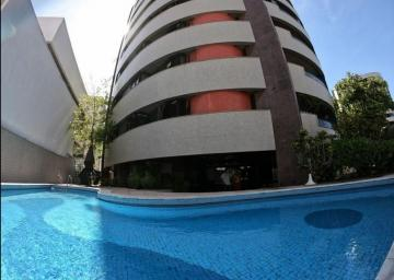 Comprar Apartamentos / Padrão em Maceió R$ 750.000,00 - Foto 1