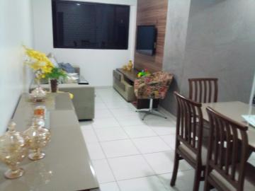 Alugar Apartamentos / Padrão em Maceió. apenas R$ 265.000,00