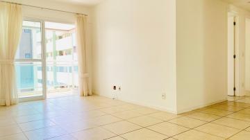 Comprar Apartamentos / Padrão em Maceió R$ 600.000,00 - Foto 2