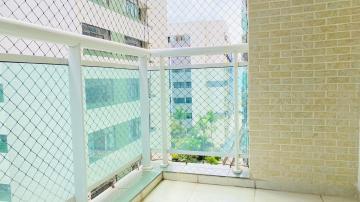 Comprar Apartamentos / Padrão em Maceió R$ 600.000,00 - Foto 4