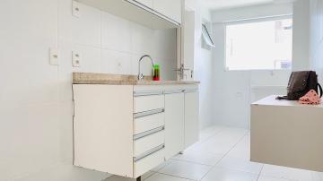 Comprar Apartamentos / Padrão em Maceió R$ 600.000,00 - Foto 14
