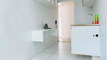 Comprar Apartamentos / Padrão em Maceió R$ 600.000,00 - Foto 15