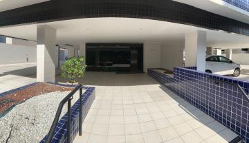 Comprar Apartamentos / Padrão em Maceió R$ 370.000,00 - Foto 3