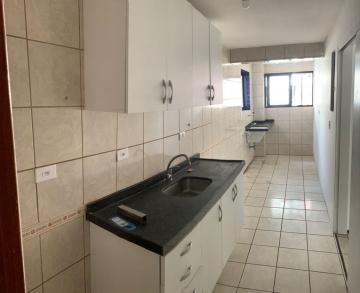 Comprar Apartamentos / Padrão em Maceió R$ 370.000,00 - Foto 6