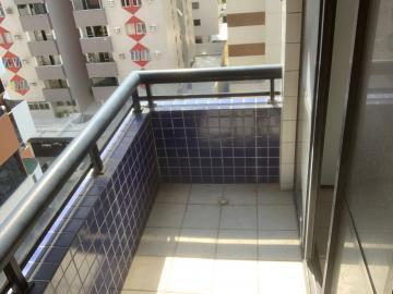 Comprar Apartamentos / Padrão em Maceió R$ 370.000,00 - Foto 7