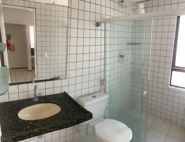 Comprar Apartamentos / Padrão em Maceió R$ 370.000,00 - Foto 11