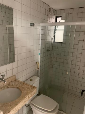 Comprar Apartamentos / Padrão em Maceió R$ 370.000,00 - Foto 12