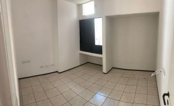 Comprar Apartamentos / Padrão em Maceió R$ 370.000,00 - Foto 10