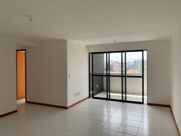 Comprar Apartamentos / Padrão em Maceió R$ 700.000,00 - Foto 1