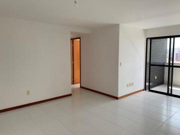 Comprar Apartamentos / Padrão em Maceió R$ 700.000,00 - Foto 2