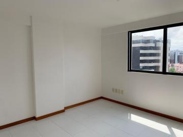 Comprar Apartamentos / Padrão em Maceió R$ 700.000,00 - Foto 7