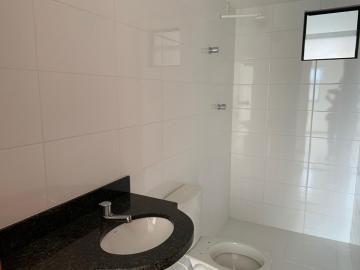 Comprar Apartamentos / Padrão em Maceió R$ 700.000,00 - Foto 8