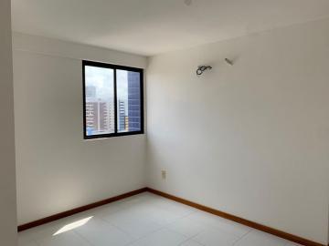Comprar Apartamentos / Padrão em Maceió R$ 700.000,00 - Foto 10