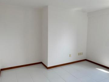 Comprar Apartamentos / Padrão em Maceió R$ 700.000,00 - Foto 11