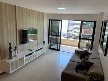 Alugar Apartamentos / Padrão em Maceió. apenas R$ 715.000,00