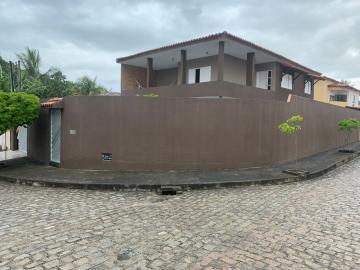 Comprar Casas / Condominio em Maceió R$ 690.000,00 - Foto 1